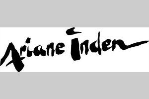 Ariane-Inden-Ommen-no
