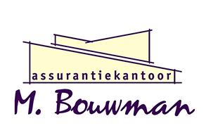Assurantiekantoor-M.-Bouwman-Ommen-no