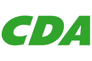 CDA-ibr-no