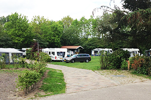 Camping-Nieuwe-Brug-no