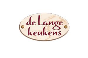 De-Lange-Keukens