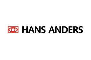 Hans-Anders-logo-ibr-no