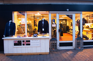Jeans-Company-Ommen