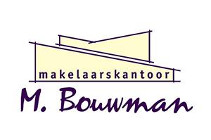 Makelaarskantoor-M.-Bouwman-no
