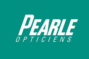 Pearle-no