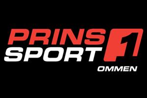 Prins-Sport-Ommen-ibr-no