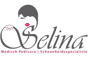 Selina-logo-vermelding-no