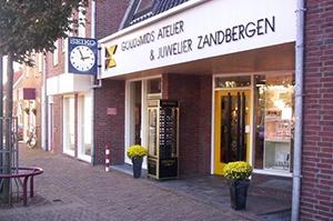 Zandbergen-Juwelier-Ommen-no