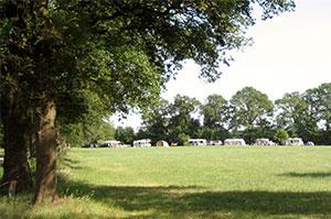 boederij-camping-agrohof-no