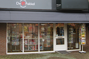 boekhandel-de-fakkel-no