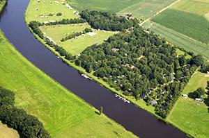 camping-de-arendshorst-no