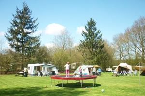 camping-de-eskamp-no