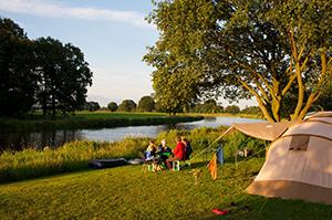 camping-de-roos-ommen