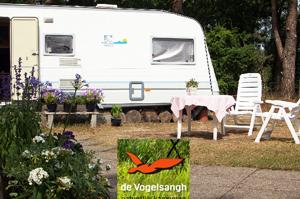 camping-de-vogelsangh-no