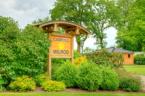 camping-wilrod-ommen-no