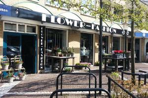 flowerfashion-bloemenwinkel-ommen-no
