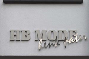 hb-mode-foto-no