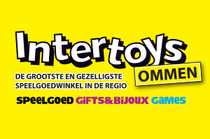 intertoys-logo