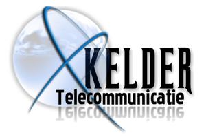 kelder-telecom-ommen-logo