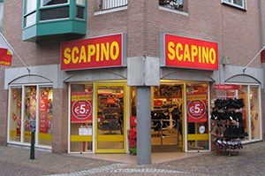 scapino-ommen-no