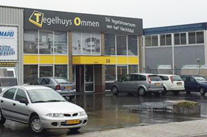 tegelhuys-ommen-no