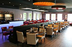 restaurants lunchrooms natuurlijk ommen