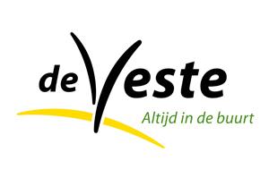 woningstichting-de-veste-ommen-logo-vermelding