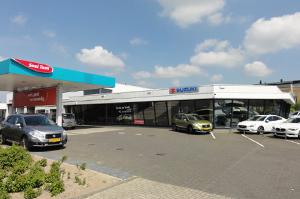 Auto-Schuurhuis-Ommen-no