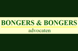 Bongers-en-Bongers-Advocaten-no