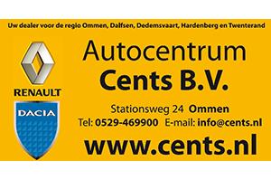 Cents-no