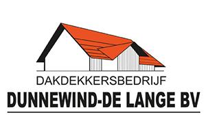Dakdekkersbedrijf-Dunnewind-De-Lange-BV-no
