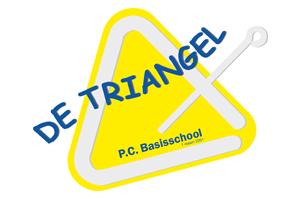 De-Triangel-Witharen