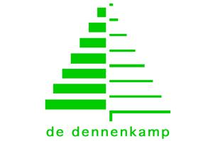 Dennenkamp-Ommen