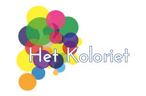 Het-Koloriet-Logo-ibr-no