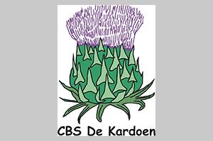 Logo-CBS-De-Kardoen-no