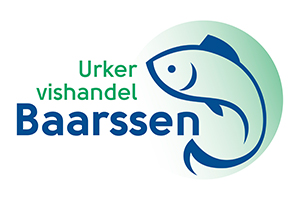 Vishandel-Ommen-Baarssen-no