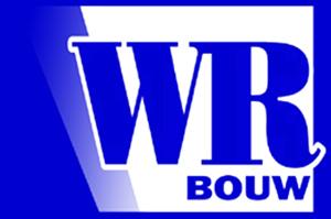 WR-Bouw-Ommen-no