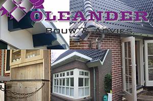 bouwbedrijf-oleander-no