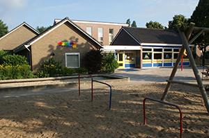 foto-school-PCBS-De-hoekstee-website