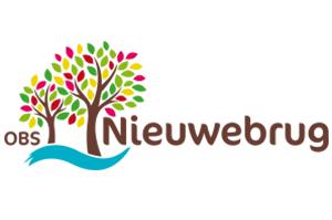 obs-nieuw-brug-logo-no