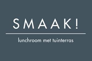 smaak-lunchroom-ommen-logo