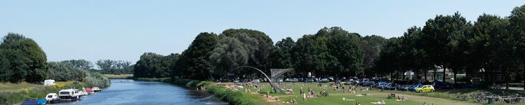 varen-in-Ommen-breed-no-