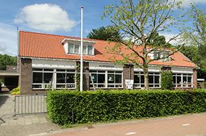 willibrordusschool-vilsteren-foto