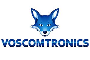 Computerbedrijven in ommen natuurlijkommen for Voscomtronics ommen