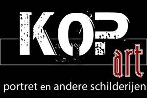 Roel-Kop-art-en-design-Ommen-no