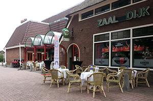 Zaal-Dijk-logo-afbeelding-pand-no
