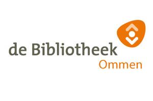 bibliotheek-ommen-vermelding