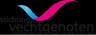 logo-stichting-vechtgenoten