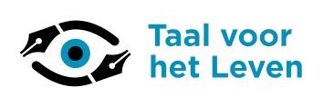 taalpunt-logo