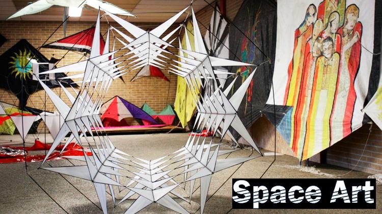 vliegermuseum-spaceart